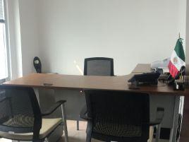 Foto de oficina en renta en Polanco V Sección, Miguel Hidalgo, Distrito Federal, 7155380,  no 01