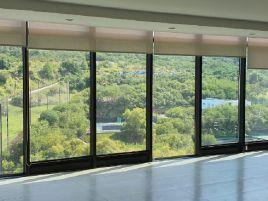 Foto de departamento en renta en Del Paseo Residencial, Monterrey, Nuevo León, 17072839,  no 01