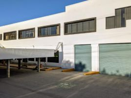 Foto de nave industrial en renta en Anexa Porvenir, Tijuana, Baja California, 18555565,  no 01