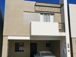 Foto de casa en renta en Hacienda del Sol, García, Nuevo León, 15285395,  no 01