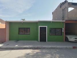 Foto de casa en venta en Agustín Olachea, La Paz, Baja California Sur, 15750271,  no 01