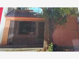 Foto de casa en venta en 8 horas 1, lindavista, centro, tabasco, 0 No. 01
