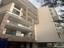 Foto de departamento en renta en 8 oriente 1oo6, santiago xicohtenco, san andrés cholula, puebla, 0 No. 01