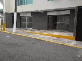 Foto de local en renta en 8 , revolución, boca del río, veracruz de ignacio de la llave, 0 No. 01