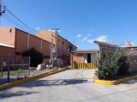 Foto de bodega en renta en Cuartel XX Café Combate, Hermosillo, Sonora, 14408270,  no 01