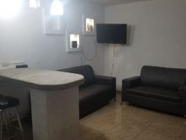 Foto de departamento en renta en Colinas del Rio, Aguascalientes, Aguascalientes, 17235110,  no 01