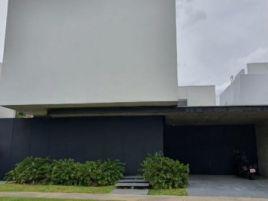 Foto de casa en condominio en venta en Jardín Real, Zapopan, Jalisco, 17210180,  no 01