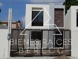 Foto de casa en venta en Jesús Luna Luna, Ciudad Madero, Tamaulipas, 17157736,  no 01
