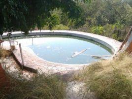 Foto de terreno habitacional en venta en Granjas Mérida, Temixco, Morelos, 15372735,  no 01