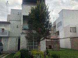 Foto de casa en venta en Antigua, Tultepec, México, 15960878,  no 01