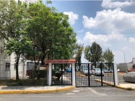 Foto de departamento en venta en Lomas Verdes (Conjunto Lomas Verdes), Naucalpan de Juárez, México, 15383669,  no 01