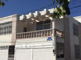 Foto de casa en venta en Las Américas, Aguascalientes, Aguascalientes, 17783775,  no 01