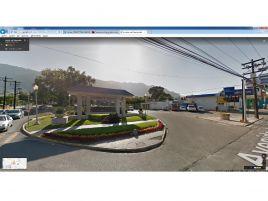 Foto de terreno comercial en venta en Zona Rosario, San Pedro Garza García, Nuevo León, 14452224,  no 01