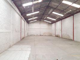 Foto de bodega en renta en Estación Pantaco, Azcapotzalco, DF / CDMX, 14452302,  no 01