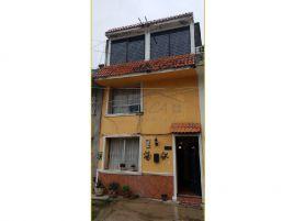 Foto de casa en venta en Campbell, Tampico, Tamaulipas, 6891692,  no 01