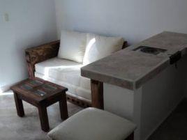 Foto de departamento en renta en Los Reyes, Mérida, Yucatán, 15939811,  no 01