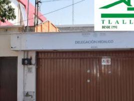 Foto de oficina en renta en Periodista, Pachuca de Soto, Hidalgo, 6676114,  no 01