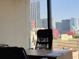 Foto de oficina en venta en Juárez, Cuauhtémoc, Distrito Federal, 6900163,  no 01