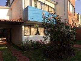 fc3a6e350159c Foto de casa en venta en Bosque Residencial del Sur