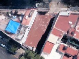 Foto de terreno comercial en renta en Hipódromo, Cuauhtémoc, Distrito Federal, 6622616,  no 01