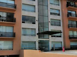 Foto de departamento en venta y renta en Lomas Verdes 5a Sección (La Concordia), Naucalpan de Juárez, México, 15383736,  no 01