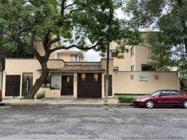 Foto de casa en condominio en venta en Parque San Andrés, Coyoacán, DF / CDMX, 17282513,  no 01
