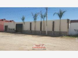 Foto de casa en venta en 83 4542, aeropuerto, chihuahua, chihuahua, 0 No. 01
