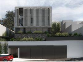 Foto de terreno habitacional en venta en Bosque de las Lomas, Miguel Hidalgo, DF / CDMX, 18762373,  no 01