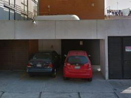 Foto de casa en condominio en venta en Alfonso XIII, Álvaro Obregón, Distrito Federal, 6790136,  no 01