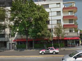 Foto de edificio en venta en Veronica Anzures, Miguel Hidalgo, Distrito Federal, 6726420,  no 01