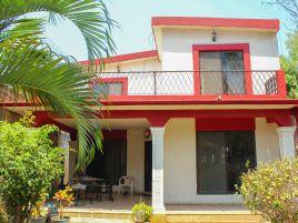 Foto de casa en venta en Ampliación San Rafael, Campeche, Campeche, 14427110,  no 01