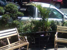 Foto de local en venta en San José Insurgentes, Benito Juárez, Distrito Federal, 6703245,  no 01