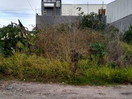 Foto de terreno industrial en venta en Gobernantes, Querétaro, Querétaro, 17208067,  no 01