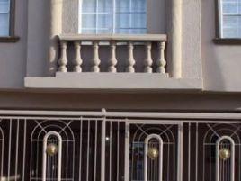 Foto de casa en venta en Jardines Residencial, Juárez, Chihuahua, 6873775,  no 01