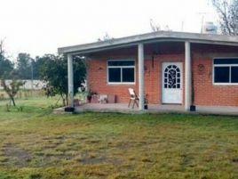 Foto de terreno habitacional en venta en Ahuaxtla, Yauhquemehcan, Tlaxcala, 6806856,  no 01