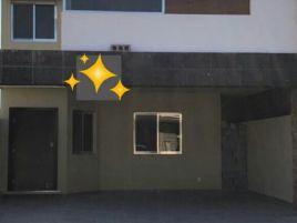 Foto de casa en venta en El Parque, Ciudad Madero, Tamaulipas, 16985947,  no 01