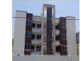 Foto de departamento en venta en Tolteca, Tampico, Tamaulipas, 6893945,  no 01