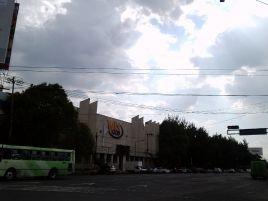 Foto de edificio en venta en Lindavista Vallejo III Sección, Gustavo A. Madero, DF / CDMX, 15970367,  no 01