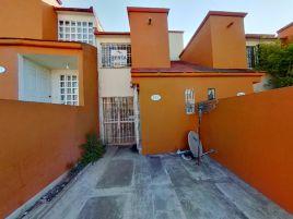 Foto de casa en condominio en renta en Paseos de Izcalli, Cuautitlán Izcalli, México, 19131662,  no 01