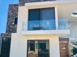 Foto de casa en condominio en venta en Cruz de Huanacaxtle, Bahía de Banderas, Nayarit, 17606817,  no 01