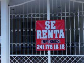 Foto de casa en renta en Ciudad Judicial, San Andrés Cholula, Puebla, 16896100,  no 01