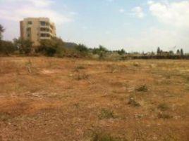 Foto de terreno habitacional en renta en El Bajío, Chapala, Jalisco, 15700404,  no 01