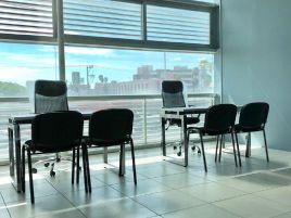 Foto de oficina en renta en Bulevar, Aguascalientes, Aguascalientes, 15138768,  no 01
