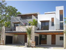 Foto de casa en venta en 85 diagonal sur 1, ejidal, solidaridad, quintana roo, 0 No. 01