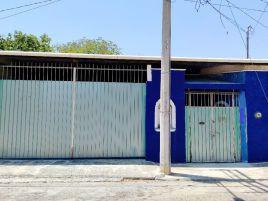 Foto de local en venta en Xoclan Santos, Mérida, Yucatán, 20191525,  no 01