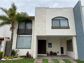 Foto de casa en condominio en venta en San Nicolás, Aguascalientes, Aguascalientes, 18660821,  no 01