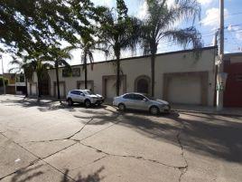 Foto de local en venta en Ciudad Universitaria, Guadalajara, Jalisco, 15796834,  no 01