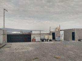 Foto de terreno comercial en renta en La Noria, El Marqués, Querétaro, 15301996,  no 01