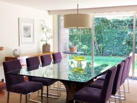 Foto de casa en venta en Lomas Altas, Miguel Hidalgo, Distrito Federal, 6681257,  no 01