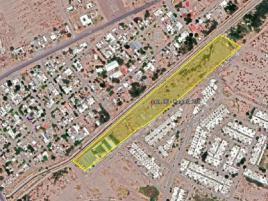 Foto de terreno comercial en venta en Nueva California, Torreón, Coahuila de Zaragoza, 13071507,  no 01